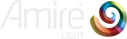 Amiré LIGHT